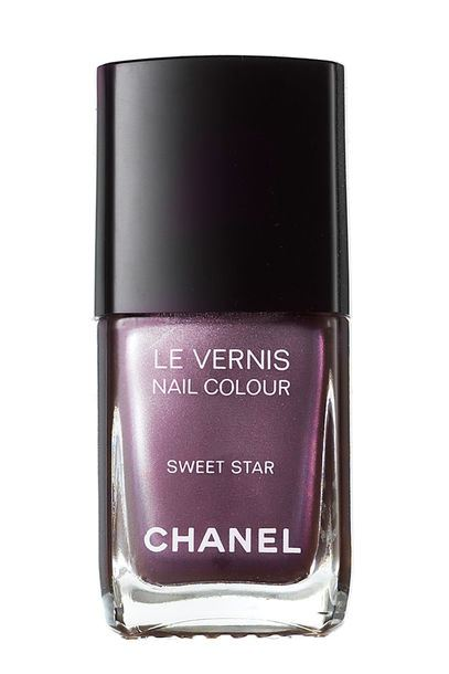 chanel-sweet-star