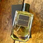Ароматы Elie Saab La Collection Des Essences: Essense № 2 Gardenia