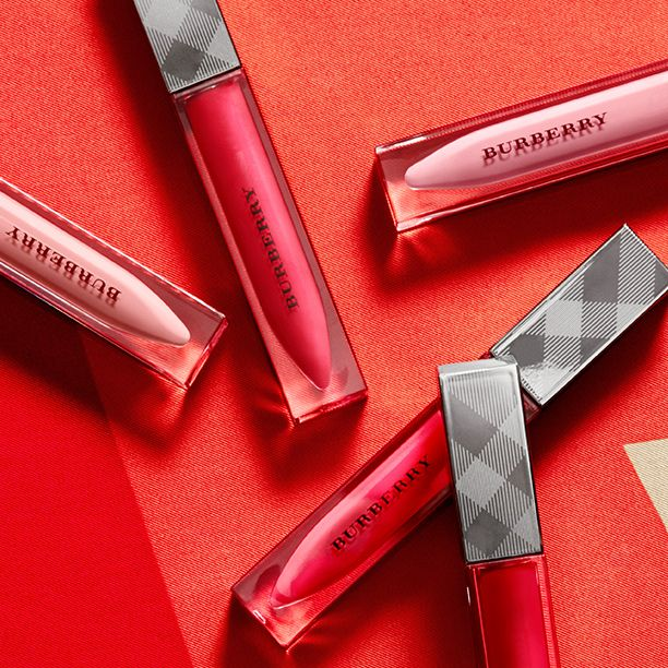 burberry beauty makeup spring 2015-4