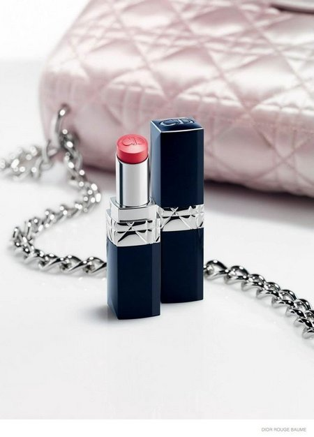 dior-rouge-baume-2014-02