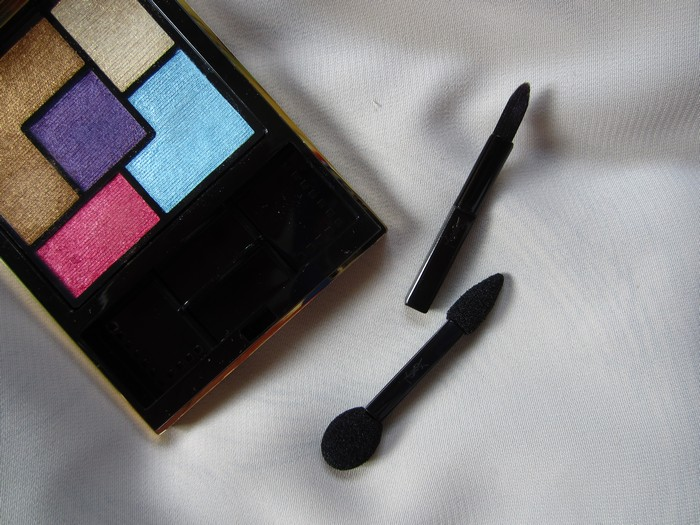 Yves Saint Laurent Couture Palette Nº11 Ballets Russes_bella-shmella (3)