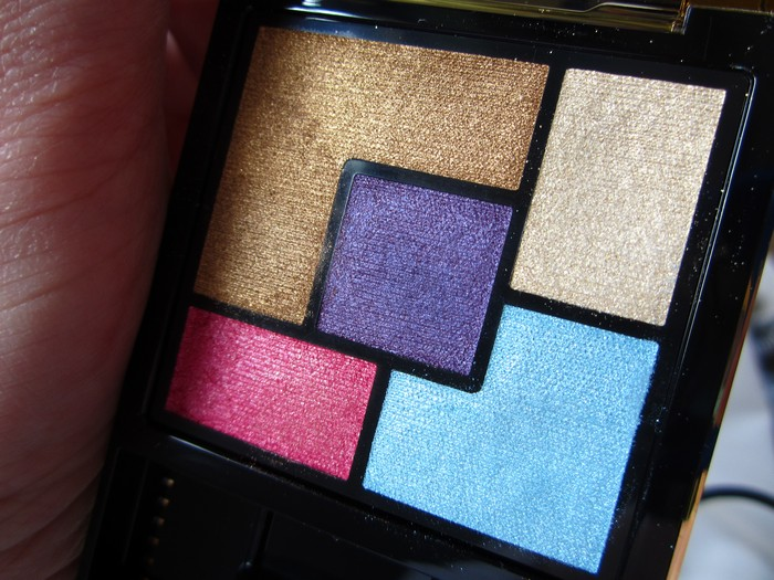Yves Saint Laurent Couture Palette Nº11 Ballets Russes_bella-shmella (4)