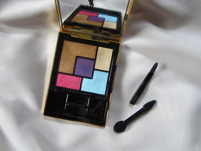 Yves Saint Laurent Couture Palette Nº11 Ballets Russes_bella-shmella (6)