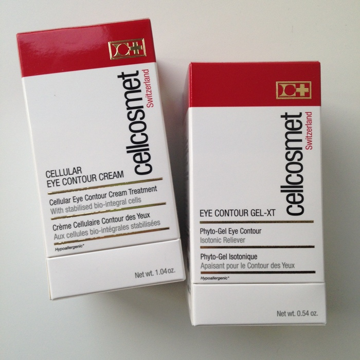Cellcosmet Cellular Eye Contour Cream_bella-shmella (1)