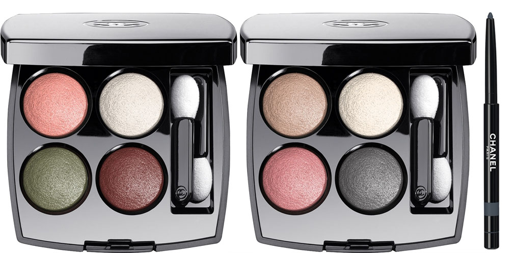 Chanel-Reverie-Parisienne-Makeup-Collection-for-Spring-2015-eye-products