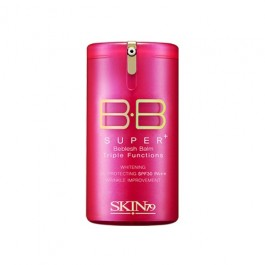 hot_pink_bb_cream_1