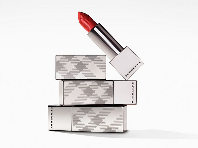 burberry-kisses-lipstick