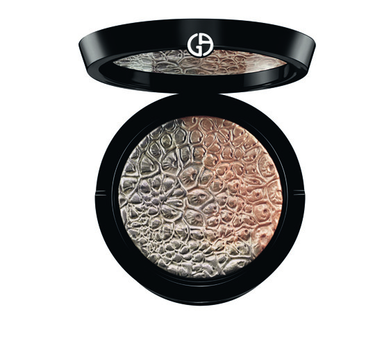Giorgio-Armani-Beauty-Palette-Organica-Fade-to-Grey-e1411050722459
