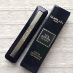 Обзор туши Guerlain Cils d'Enfer So Volume