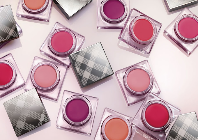 Burberry-Lip-Cheek-Bloom-1