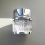 Обзор крема для глаз La Prairie Cellular Swiss Ice Crystal Eye Cream