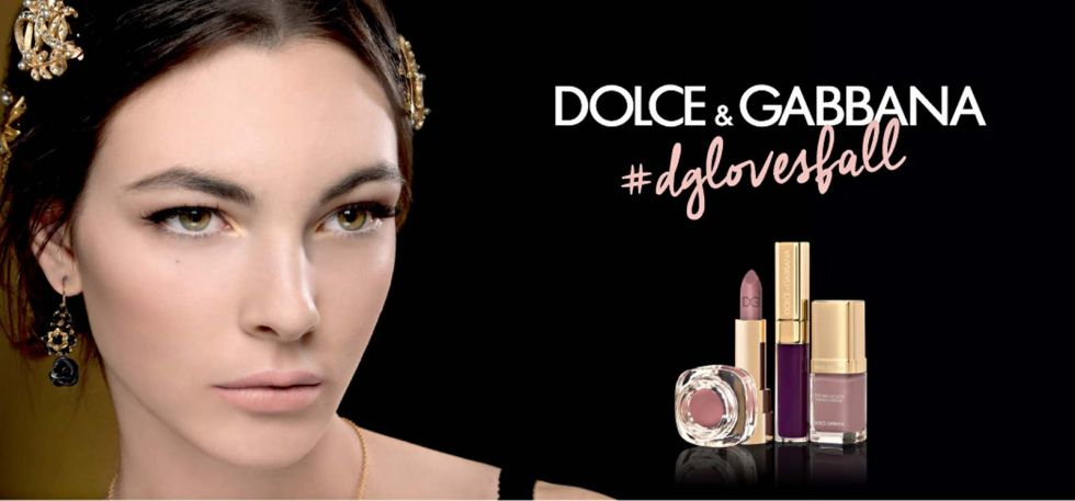 luxury_make_up_dolce_and_gabbana_autumn_winter_2015_1__980x457