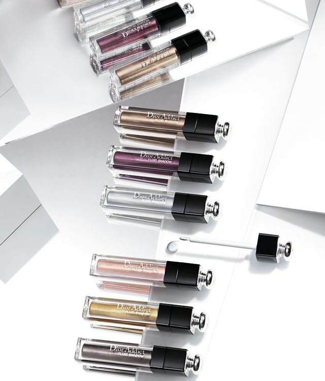 Dior-Addict-Fluid-Shadow