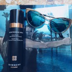 Пудра в спрее Givenchy Brume Bonne Mine