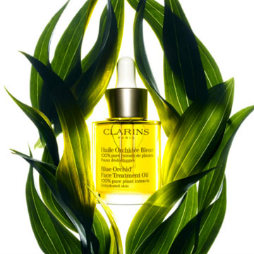 clarins_huile_orchidee_bleue