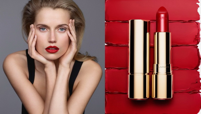Clarins-Fall-2015-Joli-Rouge
