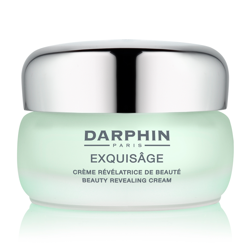 Darphin_Exquisage_Beauty_Revealing_Cream
