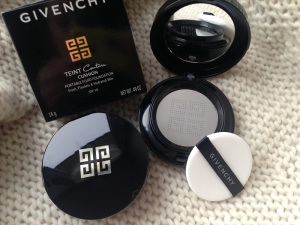 Givenchy Teint Couture Cushion_bella-shmella (1)