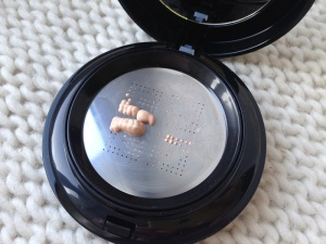 Givenchy Teint Couture Cushion_bella-shmella (3)