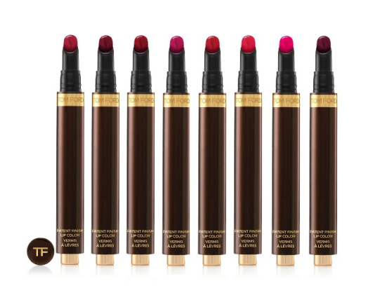 tom-ford-patent-finish-lip-color-10