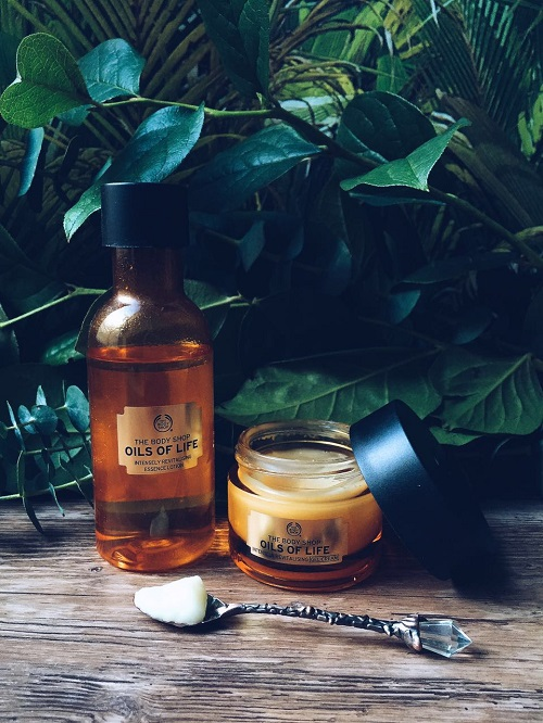 body shop oils of life-1