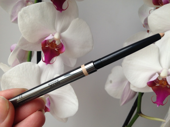 Burberry Effortless Kohl Eyeliner № 00 Stone-3