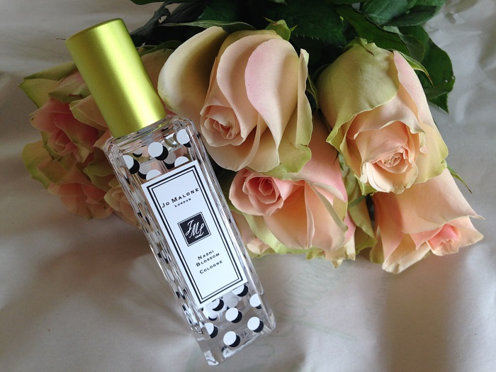 Jo Malone London Nashi Blossom