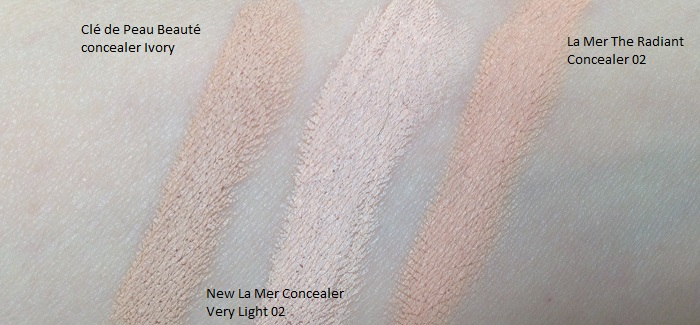 La Mer The Concealer New_bella-shmella