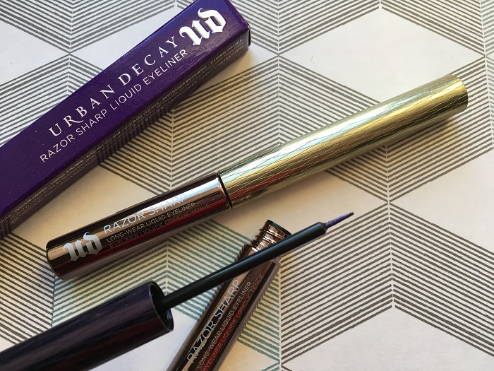 Urban Decay Razor Sharp-2